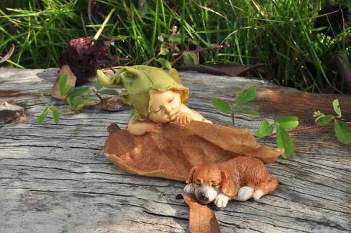 Story-Fairy-Garden-Sleeping-Fairy-Baby