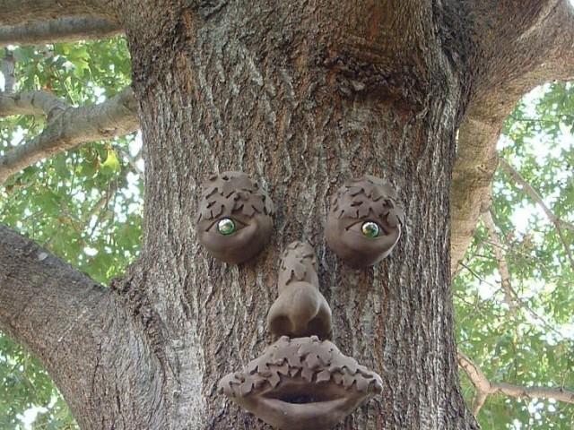 The Biker Gnome Statue Fresh Garden Decor