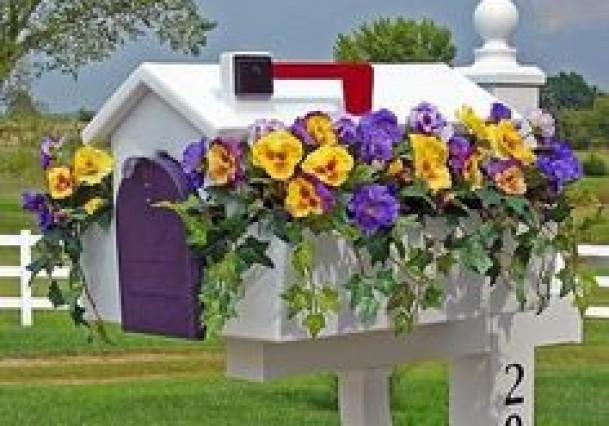 aluminum tiki bar set  fresh garden decor, Garden idea