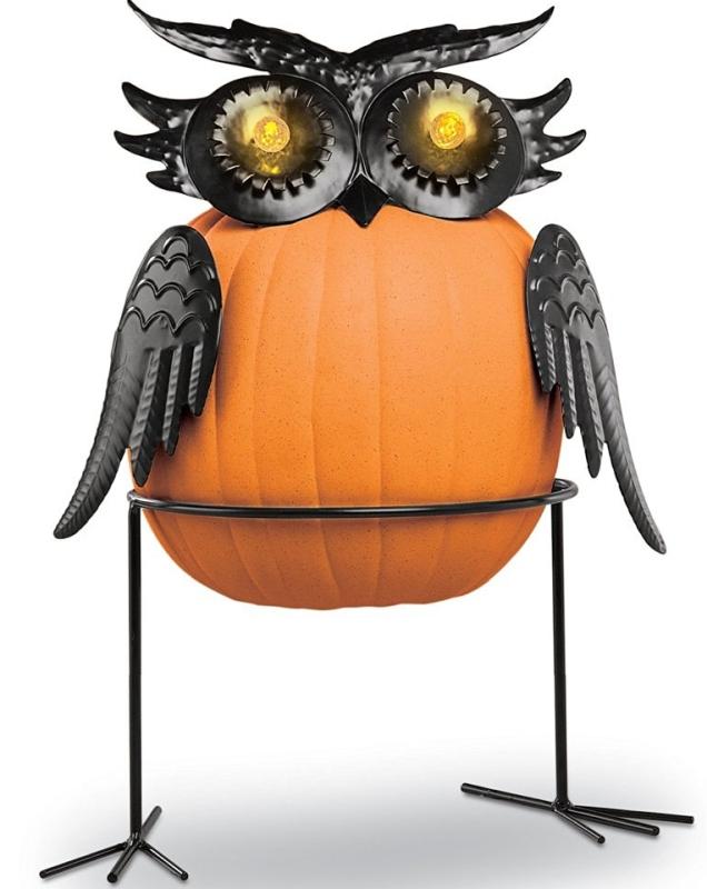 owl-pumpkin-holder