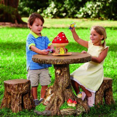 Tree Tops Furniture